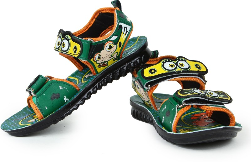 Kids Footwear - Liberty - footwear