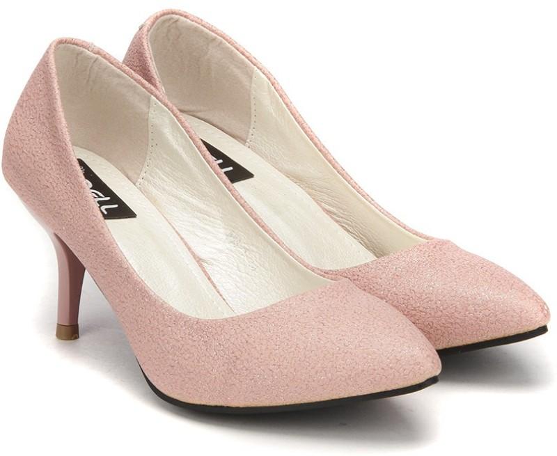 Catwalk, Nell... - Womens Footwear - footwear