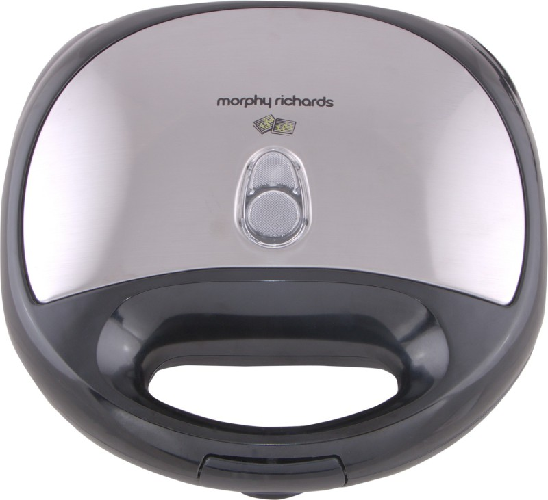 morphy-richards-sm3006-g-grill