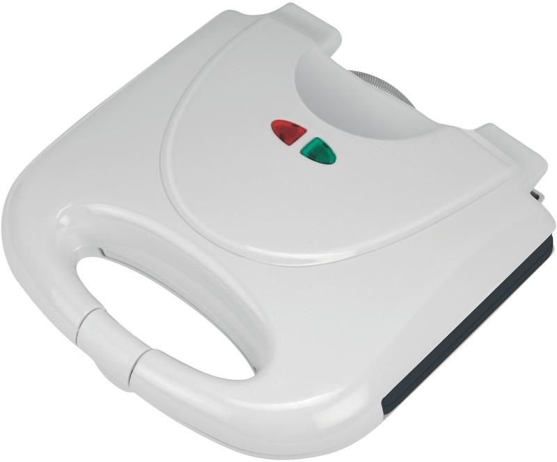 Sheffield Classic SH 6005t-db Toast(White)