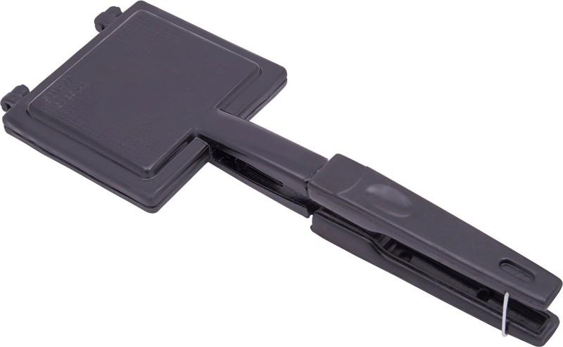 Sky GT001 Toast(Black)