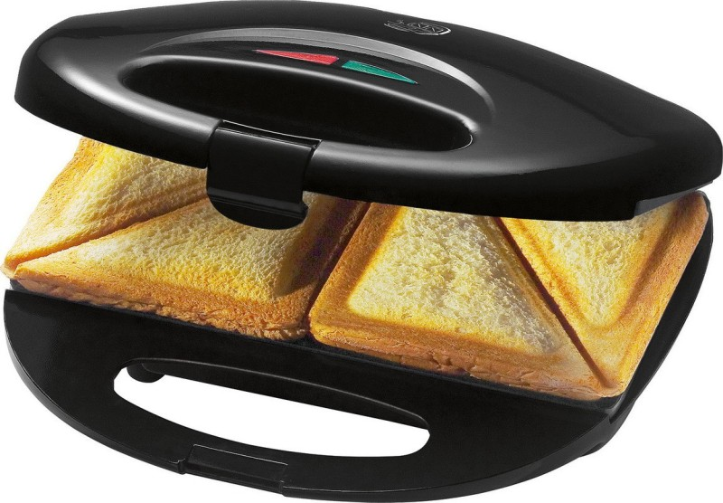 GLEN GL 3035 Toast(Black)