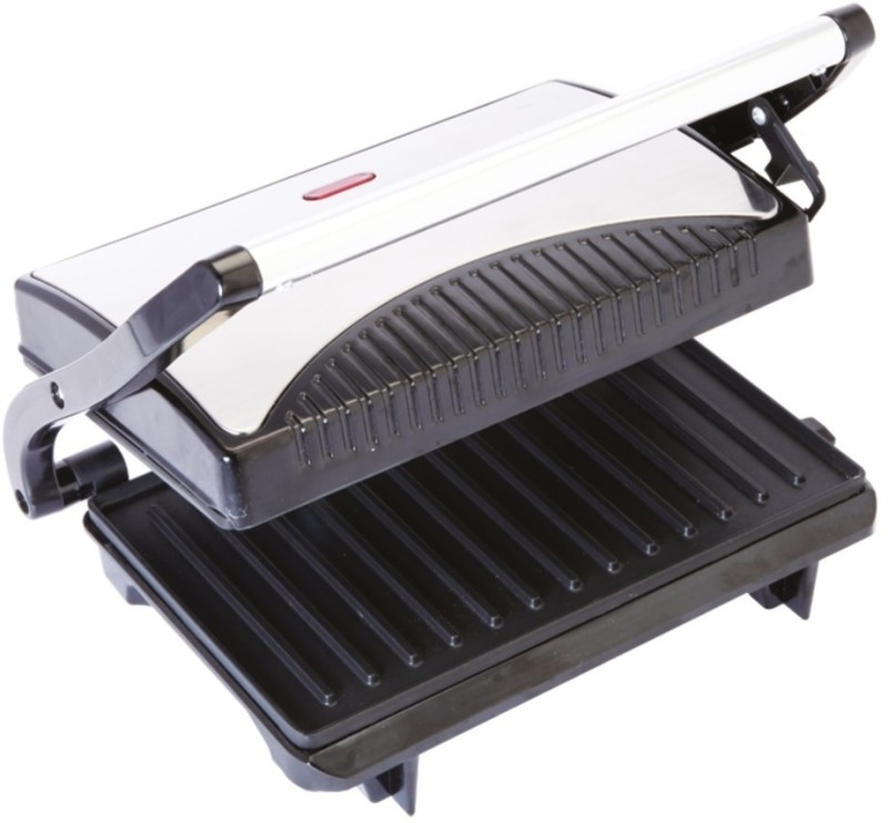 Cello 200 Grill(Black)