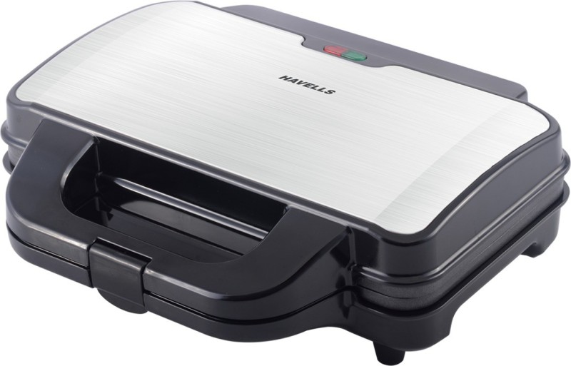 Havells Sandwich Maker Prices Buy Havells Sandwich Maker