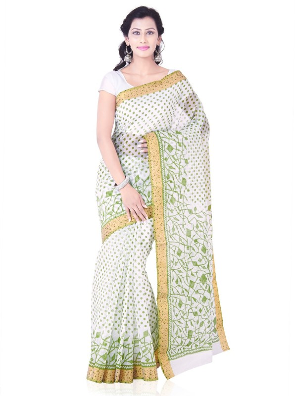 d7b13887d3 Saree - Page 5950 Prices - Buy Saree - Page 5950 at Lowest Prices in ...