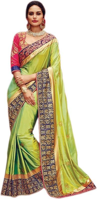 Flipkart - Sarees, Dress Materials & more Best Ethnic Brands