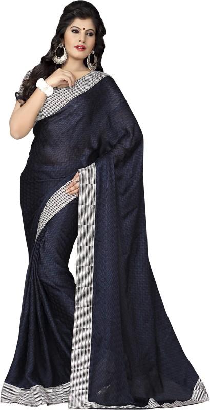 new fashion dresses for ladies
