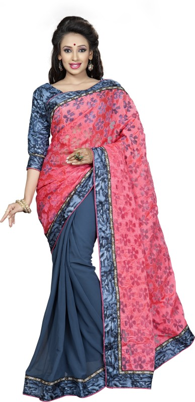 Womens Clothing - Dresses, Sarees & more - clothing