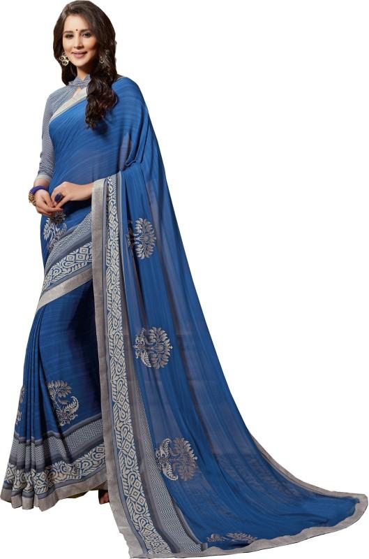 Flipkart - Sarees, Dress Materials & more Libas, Onlinefayda & more