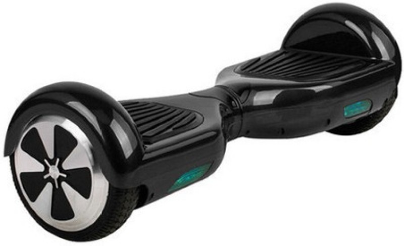 Hover boards - Sports & Fitness Gear - sports_fitness