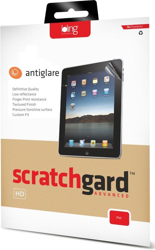 scratchgard-screen-guard-for-tab-lenovo-yoga-8