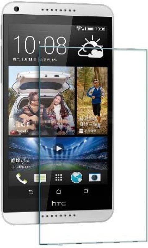 acm-tempered-glass-guard-for-htc-desire-816g