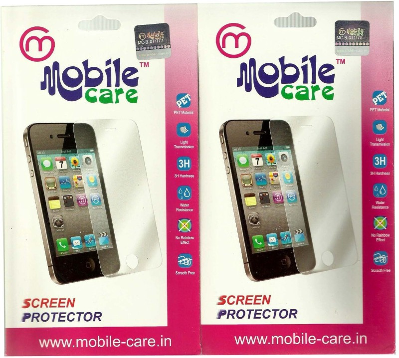 mobile-care-screen-guard-for-samsung-tab-e-97