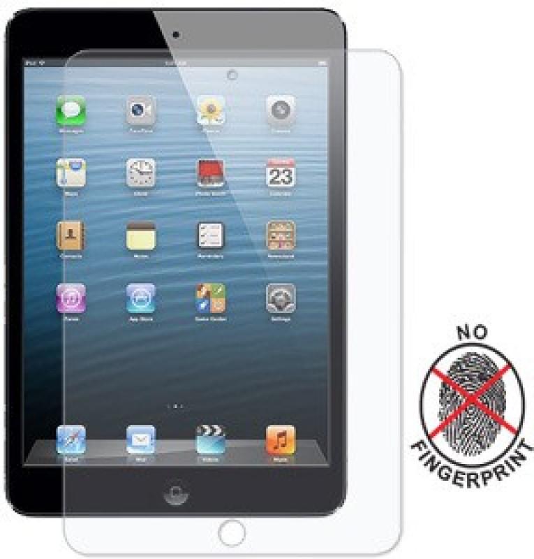 amzer-screen-guard-for-apple-ipad-mini