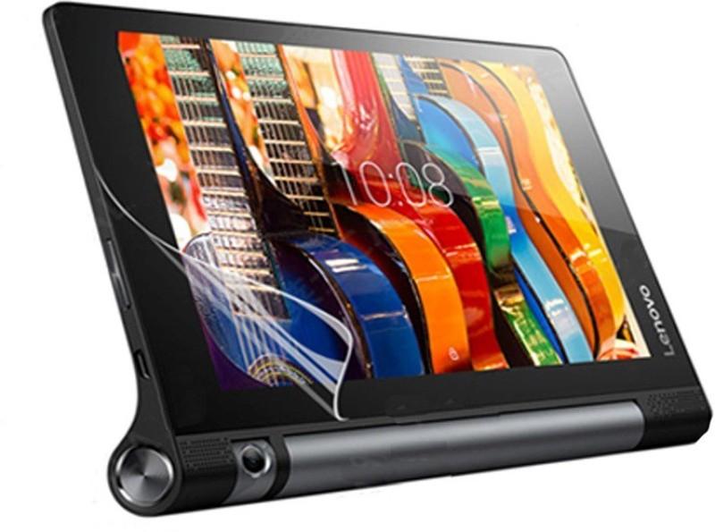 spl-screen-guard-for-lenovo-yoga-3-8-inch-tablet