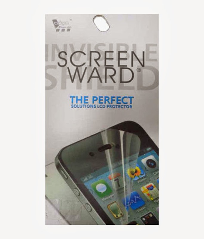 adpo-screen-guard-for-samsung-galaxy-note-3-neo-n7505