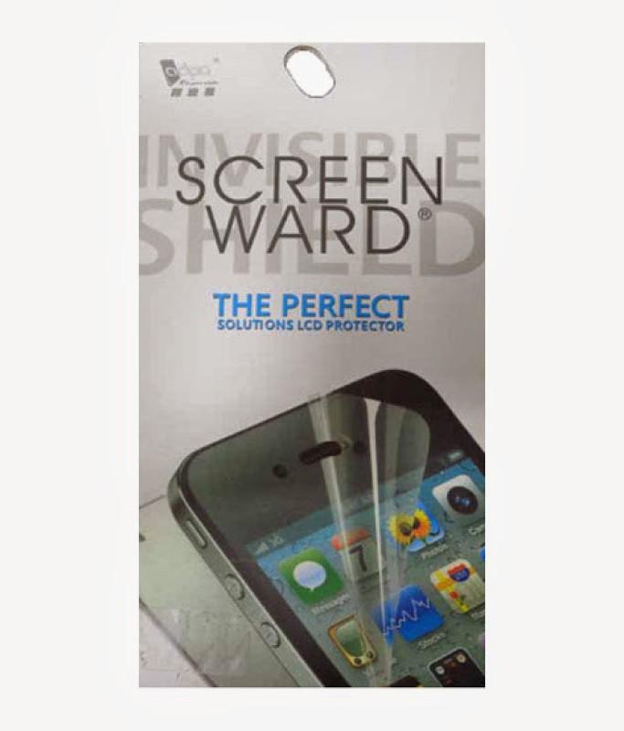 adpo-screen-guard-for-sony-xperia-t2-ultra-dual