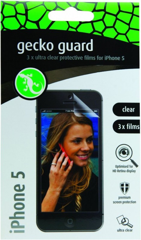 gecko-screen-guard-for-apple-iphone-5