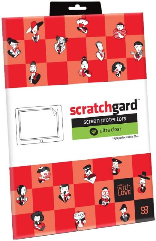 scratchgard-screen-guard-for-iball-slide-3g-q7218