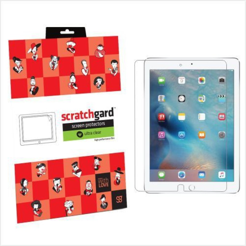 scratchgard-screen-guard-for-apple-ipad-pro-97-tablet