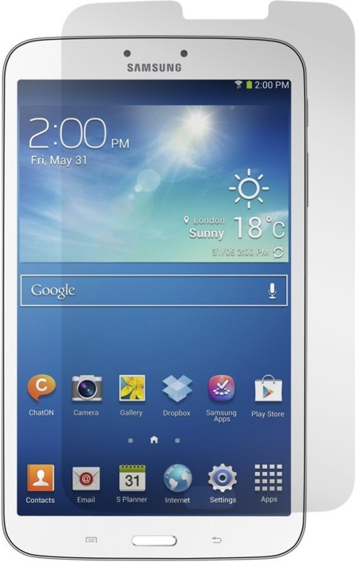 mobiexperts-screen-guard-for-samsung-galaxy-tab-3-neo