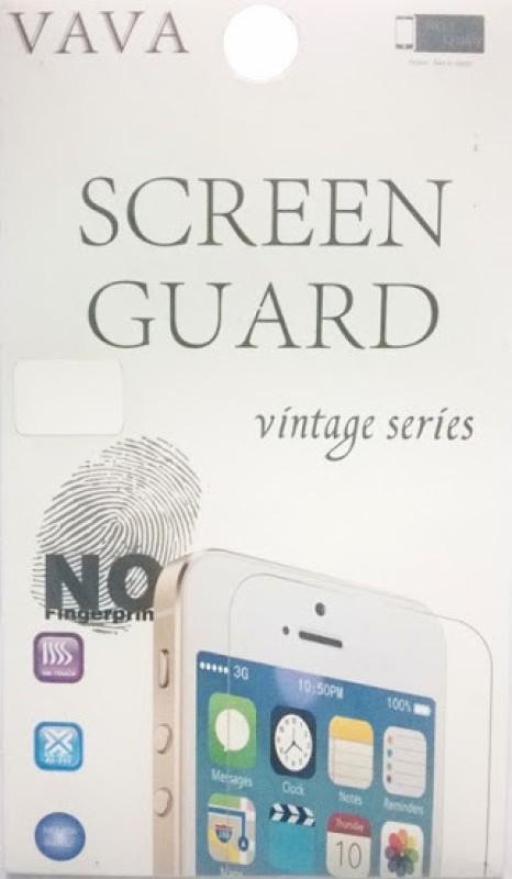 vava-screen-guard-for-micromax-canvas-a116