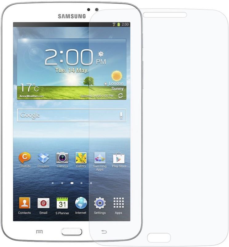 Amzer Screen Guard for Samsung Galaxy Tab 3 7.0 GT-P3210 Samsung Galaxy Tab 3 7.0 GT-P3200