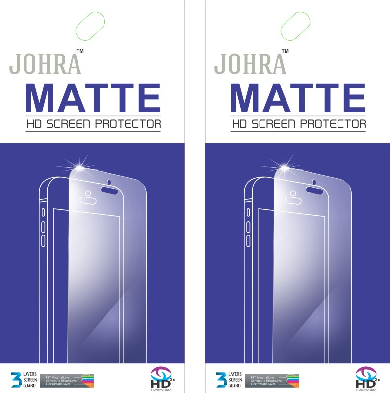 johra-screen-guard-for-oneplus-one