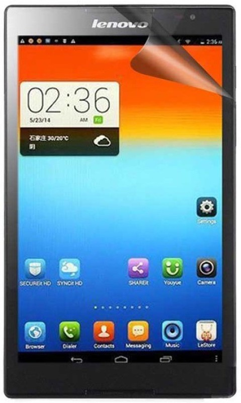 spl-screen-guard-for-lenovo-s8-50f-tablet
