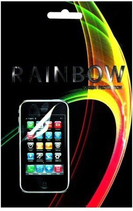 Rainbow Screen Guard for Apple iPhone 6s
