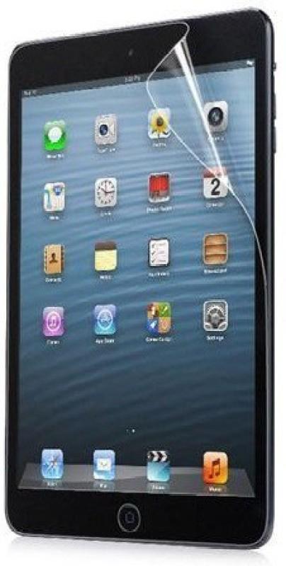 spl-screen-guard-for-apple-ipad-mini