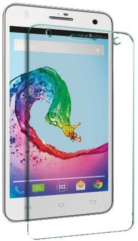 acm-tempered-glass-guard-for-lava-iris-x5