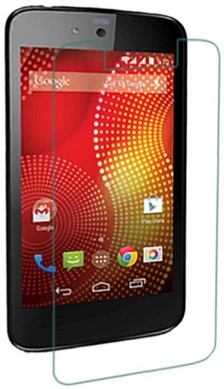 acm-tempered-glass-guard-for-karbonn-sparkle-v