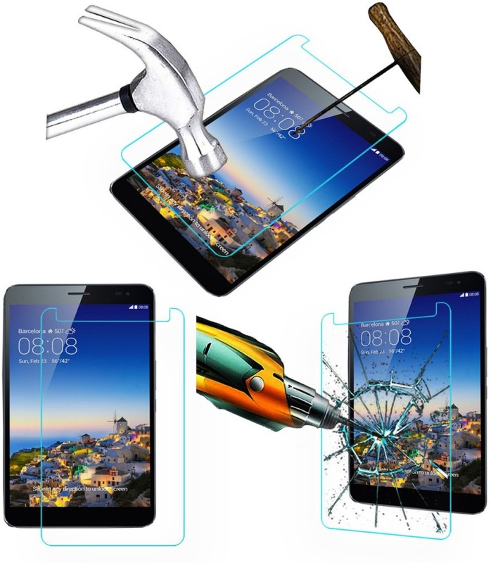acm-tempered-glass-guard-for-huawei-honor-x1-7