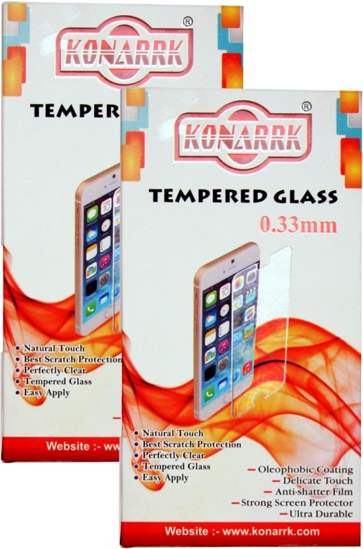 konarrk-tempered-glass-guard-for-micromax-canvas-22-a114