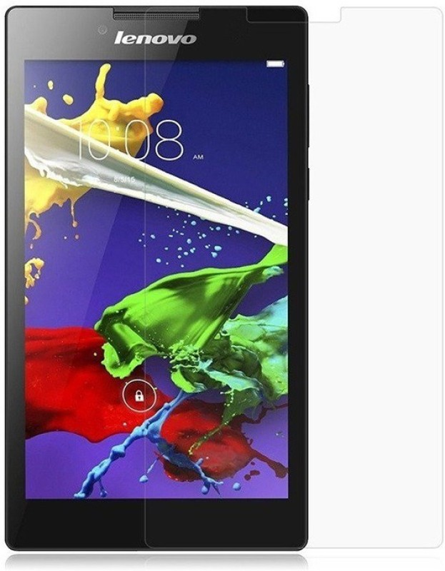 spl-tempered-glass-guard-for-lenovo-tab-2-a7-30