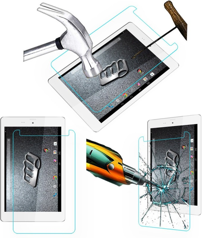 acm-tempered-glass-guard-for-micromax-canvas-tab-p666