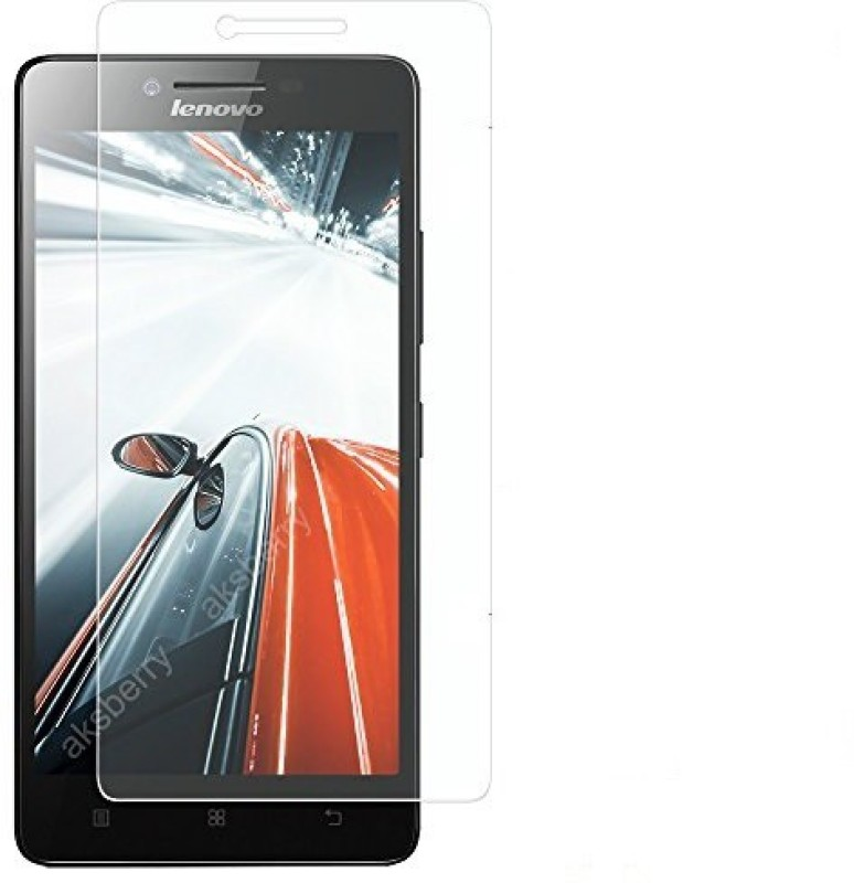 U-Verse Tempered Glass Guard for Lenovo K3 Note