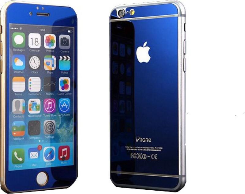 ShopAIS Mirror Screen Guard for Apple iPhone 6
