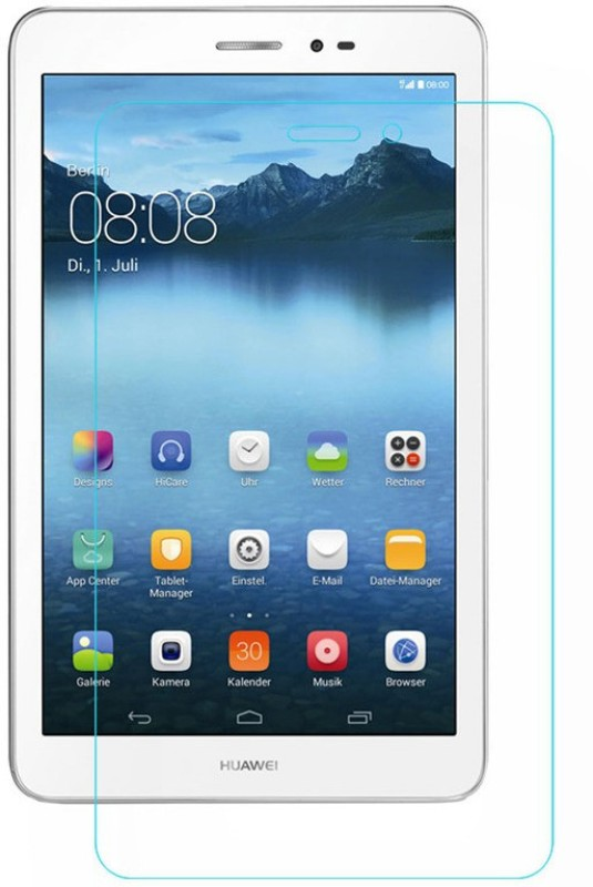 acm-tempered-glass-guard-for-huawei-mediapad-t1-80
