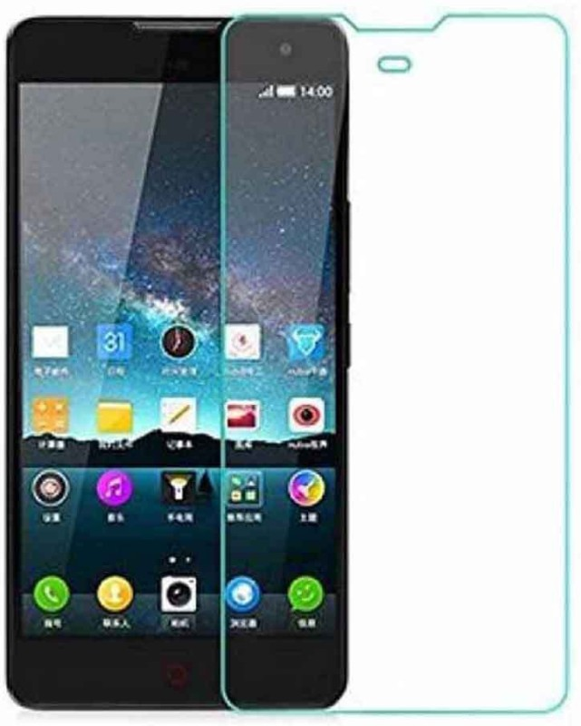 Best Tempered Glass Screen Protector S Plus