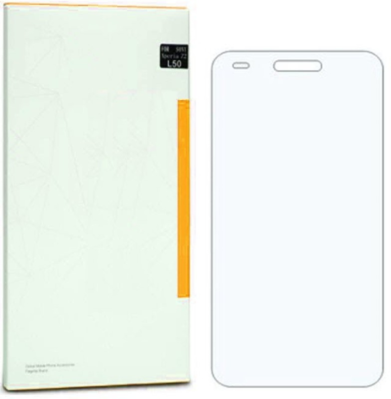 Aspir Tempered Glass Guard for LG Tribute 2
