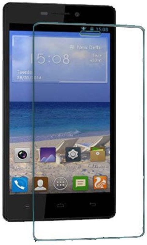 acm-tempered-glass-guard-for-gionee-m2