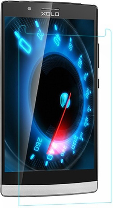 ACM Tempered Glass Guard for Xolo Lt 2000 4g