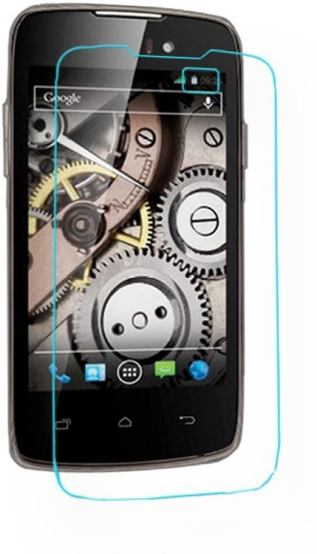 acm-tempered-glass-guard-for-xolo-a510s