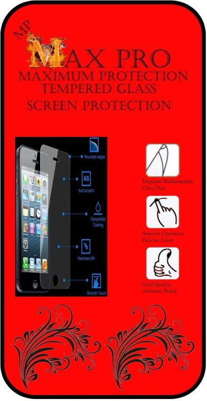 max-pro-screen-guard-for-xiaomi-mi-pad