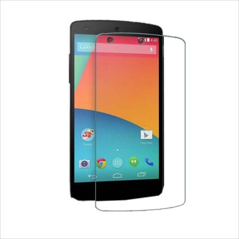 acm-tempered-glass-guard-for-lg-google-nexus-5