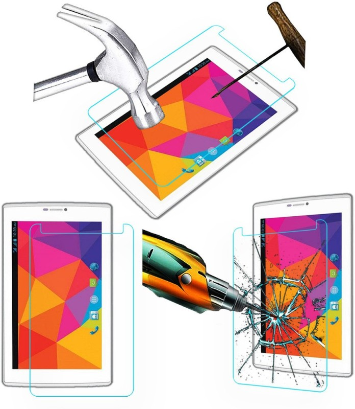 acm-tempered-glass-guard-for-micromax-canvas-tab-p480