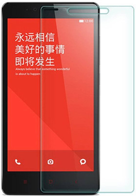 spendry-tempered-glass-guard-for-xiaomi-redmi-note-4g