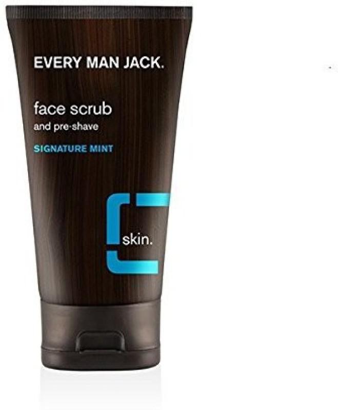 Everyman Jack boi-opp-klo-uyi2466 Scrub(150 ml)